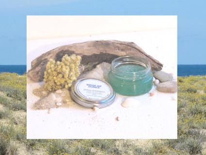 Diffuseur 65 ml  Brise de dunes