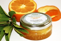 Diffuseur 65 ml  Orange Zest