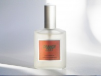 Sachet Vaporisateur 30 ml Orange Zest